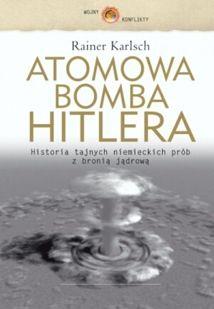 atomowa-bomba-hitlera