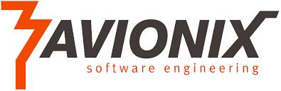 avionix-logo