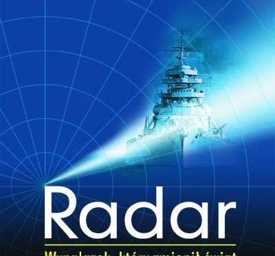 Buderi Radar