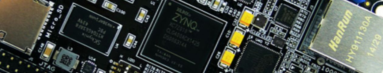 Embedded Systems Group
