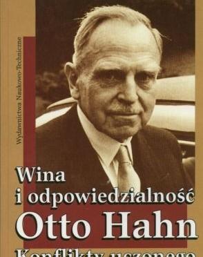 Hoffmann Hahn