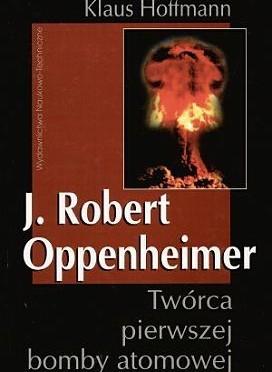 Hoffmann Oppenheimer