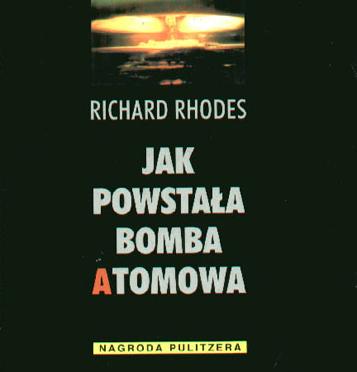 jak-powstala-bomba-atomowa-okladka